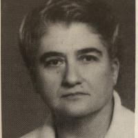 Maria Michaelides