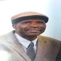 Poto Kabwe