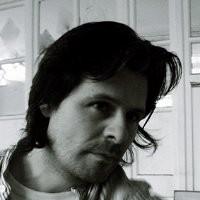 Marco Crivello