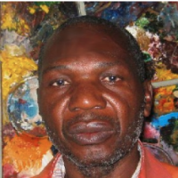Chansa Chishimba