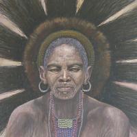 Dabson Njobvu