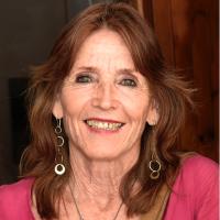 Pam Guhrs