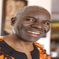 Lawrence Yombwe