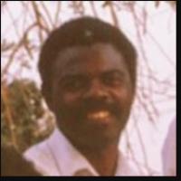Godfrey Setti