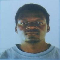 Goldon Shamulenge