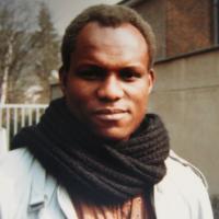 Henry Nkole Tayali