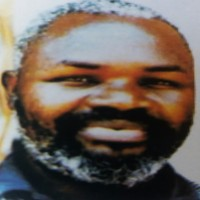 Shadreck Simukanga