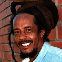 Lutanda Mwamba