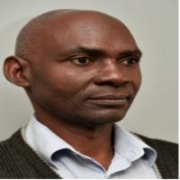 Adam Mwanza