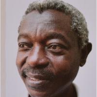 Peter Maibwe