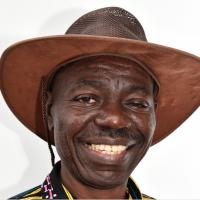 William Bwalya Miko