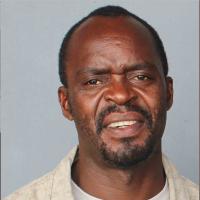 Geoffrey Phiri